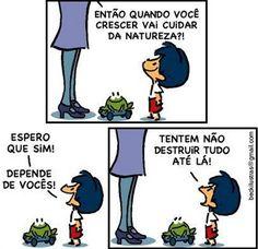 #armandinho