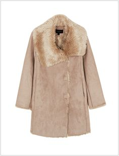 Perfect Presents: More Items for The Classicist - Celebrity Style and Fashion from WhoWhatWear