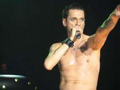 Blog de touchfaith - Page 14 - depeche mode - the world in my eyes - Skyrock.com