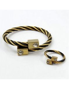 Peggy's Gift - Cadouri Home & Deco Deco, Bracelets, Leather, Gifts, Jewelry, Fashion, Moda, Presents, Jewlery