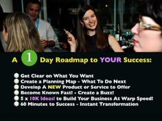 Don't spoil the surprise Planning Maps, Youtube News, Work From Home Opportunities, Email Campaign, Home Based Business, New Product, Thing 1, Conference, Clarity