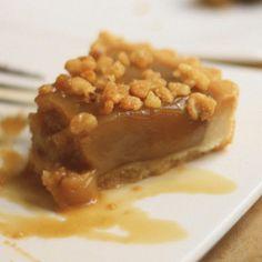 Canadian Maple desserts and Tartinade de Sucre recipe Icebox Pie, Cooking Oatmeal, Sweet Cooking, Sugar Pie, Bowl Cake, Pie Dessert, Vegan Cake, Desert Recipes, Sweet Recipes