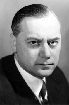 """Alfred Ernst Rosenberg (12 January 1893 – 16 October 1946) was an influential ideologue of the Nazi Party. He is considered one of the main authors of key Nazi ideological creeds, including its racial theory, persecution of the Jews, Lebensraum, abrogation of the Treaty of Versailles, and opposition to """"degenerate"""" modern art. At Nuremberg he was sentenced to death and executed by hanging as a war criminal and for crimes against humanity."""