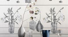 Wallprint | Designer Wallpaper | Modern Wallpaper | Designer Fabric | Designer Cushions | Designer Pillows | Contemporary Lamp Shades