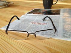 reading-blog