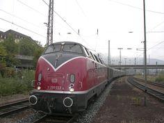 V200_diesel.jpg (2592×1944)