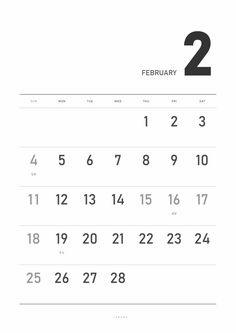 Ben Wyatt, Web Design, Bullet Journal, Printable, Layout, Math Equations, Prints, Calendar, Design Web