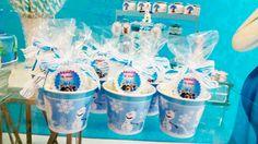 balde surpresas para festa infantil bob esponja - Pesquisa Google