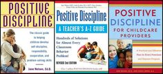 Challenging Behaviors Book Study: Reference books for dealing with tattling in preschool - Fun-A-Day!