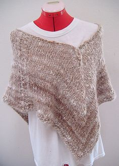 Ravelry: Lasting pattern by Siew Clark
