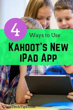 Using ipad for college purposes -- good idea?