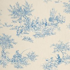 Shop for Wallpaper at Style Library: Etienne by Harlequin. A captivating Toile design in a range of traditional and contemporary colourways. Harlequin Fabrics, Harlequin Wallpaper, Of Wallpaper, Designer Wallpaper, Bedroom Wallpaper, Chinese Wallpaper, Wallpaper Ideas, Interior Wallpaper, Wallpaper Online