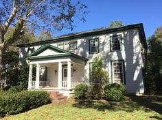 803 6th Avenue in Columbus - This listing provided by Colin Krieger, Realtor, Re-Max Partners, 662.327.7705.  This listing provided by Colin Krieger, Realtor, Re-Max Partners, 662.327.7705.
