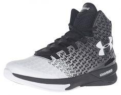 82e6a73ba5d7 Under Armour Men s UA ClutchFit Drive 3 Basketball Shoes 15 Black Best Price