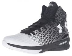 30f26f21da39b Under Armour Men's UA ClutchFit Drive 3 Basketball Shoes 15 Black Best Price