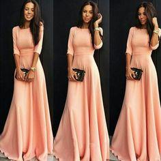 2015 sonbahar tasarımı dalgıç kumaş uzun elbise ürünü, özellikleri ve en uygun fiyatların11.com'da! 2015 sonbahar tasarımı dalgıç kumaş uzun elbise, abiye elbise kategorisinde! 979