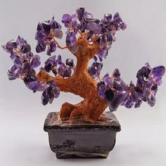 Feng Shui, Bonsai, Candle Holders, Candles, Bonsai Plants, Porta Velas, Candy, Candle Sticks, Candle Stand