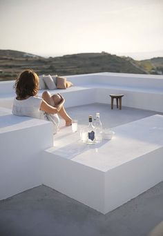 maison-kamari_paros-grece-by chiara-stella-home10