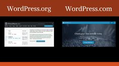 I have chosen #TDWS as my #hosting and introduced #WordPress on it... #Webhost