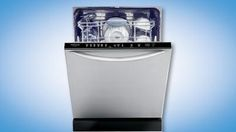Troubleshooting Tips for your Dishwasher