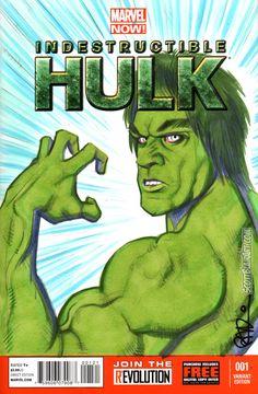 Hulk The Avengers Comic Kult I Fun I Lustig I Sprüche I Girlie Shirt