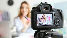 5 Examples of Influencer Marketing Done Right: Sephora, Nikon, Birchbox and...  Adobe