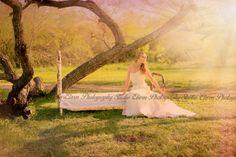 Bridal portraits bride The Ranch at San Patricio Studio Eleven Photography South Texas Wedding and Family Photography