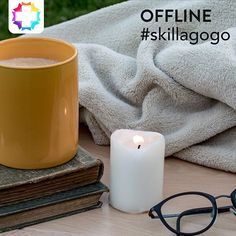 Technology is changing our lives and we spend more and more time online. We think the offline world still has a lot to offer though. Face-to-face learning with real human interactions can be incredibly enriching.  See for yourself! . #skillagogo #skill #neverstoplearning #neverstopexploring #learning #learn #improvement #improve #human #achievements #goals #2018goals #betteryou #selfimprovement #personaldevelopment #selfdevelopment #interactions #realworld #offline #online #singapore