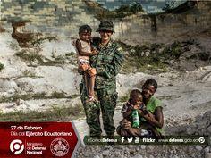 #artwork #photography #hdr #photoedit #vector #midena #army #ecuador #design #graphicdesign #ecuadorianarmy #work #soldier #haití