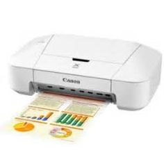 Search Canon printer cartridges cheap. Views 8274.
