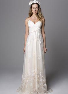 vestidos-noiva-romantico-ceub (13)