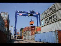 Εξαγωγές: Αμετάβλητες οι ελληνικές εξαγωγές το 2014
