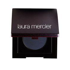 Laura Mercier Tightline Cake Eye Liner - Bleu Marine ** You can find more details at…