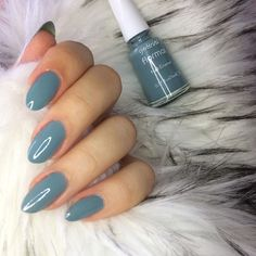 nails, You can collect images you discovered organize them, add your own ideas to your collections and share with other people. Cute Nails, Pretty Nails, My Nails, Glitter Nails, Cotton Candy Nails, Dream Nails, Almond Nails, Perfect Nails, Nail Polish Colors