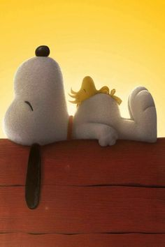 640-Peanuts-2015-Movie-l