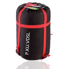 P.KU.VDSL® Compression Sack Outdoor Camping Waterproof Sleeping Bag Pack Stuff Sacks Bags Storage Carry Bag (Cool Black) ** CHECK OUT MORE INFO @: http://www.best-outdoorgear.com/p-ku-vdsl-compression-sack-outdoor-camping-waterproof-sleeping-bag-pack-stuff-sacks-bags-storage-carry-bag-cool-black/ - women's big bags, side clutch bags, bag store online *ad