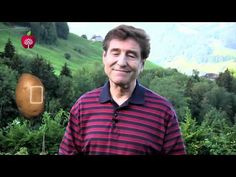 Nutrition label - Dr. Hans Diehl (Part 6)