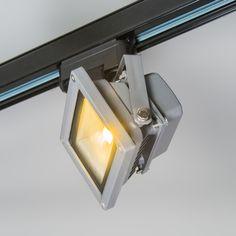 bemerkenswerte inspiration led strahler mit bewegungsmelder eben abbild der aeefcdbbcfdae reflektor aluminium