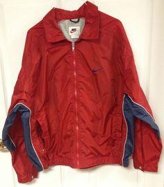 Explore Nike Waterproof Jacket North Face Denali Discount