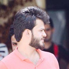 ازرع  داخل الجميع شيء يخصك اذا لم يكن حبا فليكن احتراما by mustafa_alzubidi