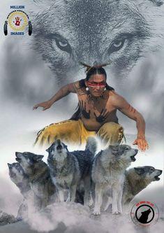 Spirit Guide #nativeamericanindians - batten siding