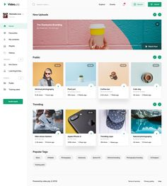 Homepage 1 2x Wireframe Design, Dashboard Design, App Ui Design, Web Design Trends, Dashboard Ui, Design Web, Travel Website Design, Website Design Layout, Ui Web