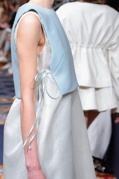 Fashion| Ruban Autumn-Winter 2015/16 Rtw | http://www.theglampepper.com/2015/04/03/fashion-ruban-autumn-winter-201516-rtw/