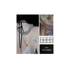 """""""just a moodboard nevermind"""" by haomind ❤ liked on Polyvore"""
