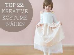 Die 289 Besten Bilder Von Kostume Children Costumes Halloween