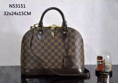 louis vuitton Bag, ID : 48846(FORSALE:a@yybags.com), louis vuitton handbag online, louis vuitton designer leather handbags, louis vutiion, lous vuitton, lious vuitton, louis vuitton handbags, bags of louis vuitton for sale, 谢褍懈 胁懈褌芯薪, louis vuitton purses and handbags, lous vitton, luis voiton, louis vuitton suede handbags #louisvuittonBag #louisvuitton #louia #vuitton