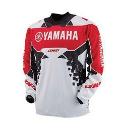 [Visit to Buy] Wholesale Top Motocross jersey Downhill cycling perspiration wicking T-shirts cross country mountain T-shirts Size M-XX #Advertisement