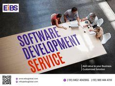 Software Software, Software Development, Business Organization, Social Media Marketing, Management, Feelings, Free