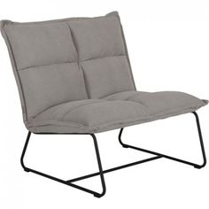 Must Living Cloud XL fauteuil Outdoor Chairs, Outdoor Furniture, Outdoor Decor, Couch Set, Furniture Design, Cushions, Sofa, Clouds, Malaga