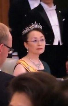Princess Nobuko
